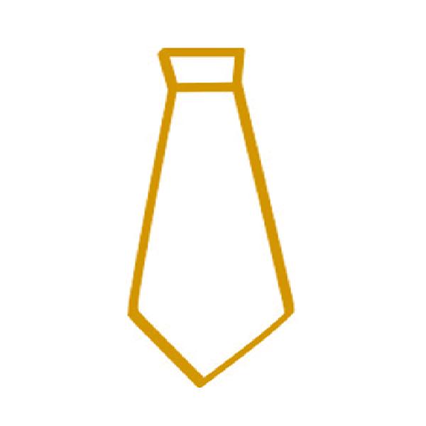 JY/&WIN Ausziehbare Kleiderb/ügel aus Stahl ausziehbare Kleiderb/ügelstange f/ür den Kleiderschrank Home Organizer Rack 35 cm // 40 cm // 50 cm // 60 cm Farbe: Schwarz, Gr/ö/ße: 400 mm