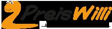 Preiswilli-Logo